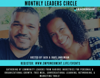 Liberty City Leaders Circle